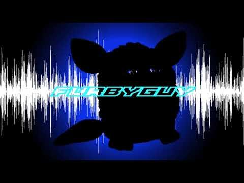 furbyguy - Bass Factory (Heavy Electronic)