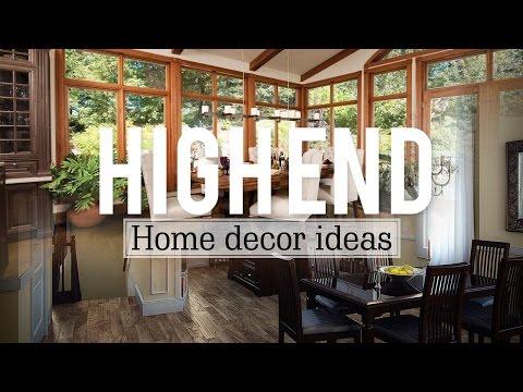 3-high-end-home-decor-ideas