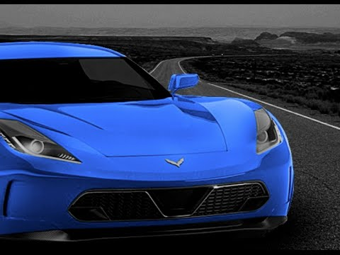 2017 2018 corvette zr1 zora flowmaster exhaust note youtube. Black Bedroom Furniture Sets. Home Design Ideas