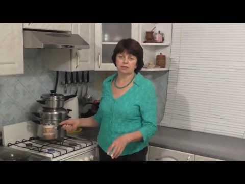 МОНАСТЫРСКАЯ МАЗЬ - целебная мазь домашнего приготовления. | противовоспалитель | приготовления | монастырская | манастырская | домашнего | целебная | пчелиный | куриного | рецепт | желток
