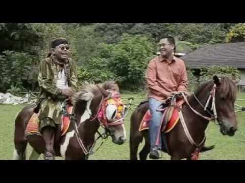 Lagu Rohani Pop Sunda - Sagalana Kanggo Gusti