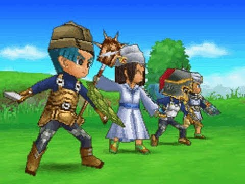 Dragon quest ix casino texas holdem poker flash games online dragon quest casino games online play free listsalchemy lists dragon quest ix dragon dragon quest 9 all alchemy recipes monsters dabei habt ihr die wahl aloadofball Choice Image