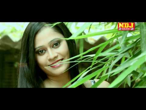 Surat Pyari Ghani | Haryanvi New Style Super Hit Love Song 2015 | Ramkesh Jiwanpurwala