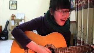 Video | cho nguoi noi ay guitar | cho nguoi noi ay guitar