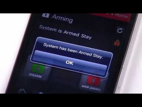 Home Security Systems Avondale Az | Avondale Home Security Pros 623-428-2339