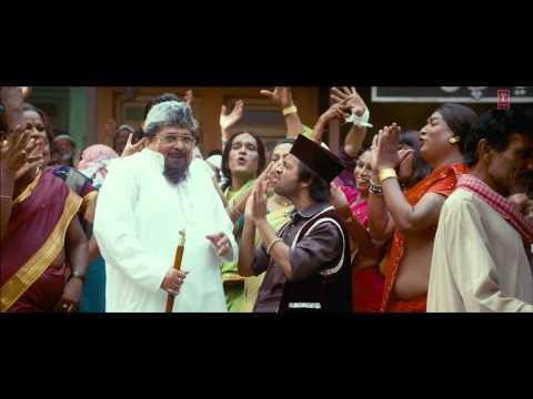 Tayyab Ali Full Video Song Once upon A Time In Mumbaai Dobara | Sonakshi Sinha, Imran Khan