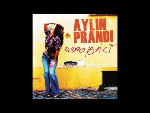 Italiana - Aylin Prandi