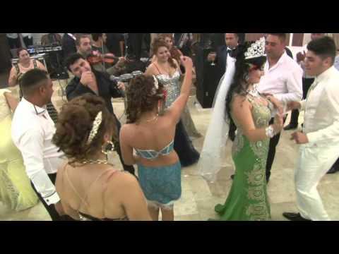 Nunta Costi & Cornelia Alexandria 15 Octombrie 2015 - 12 by www.stefan-digital.ro (Stef&Vio)