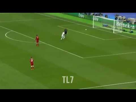 Real Madrid 3 1 Liverpool    All Goals  Highlights   Uefa Champions League Final 26 05 2018 Hd