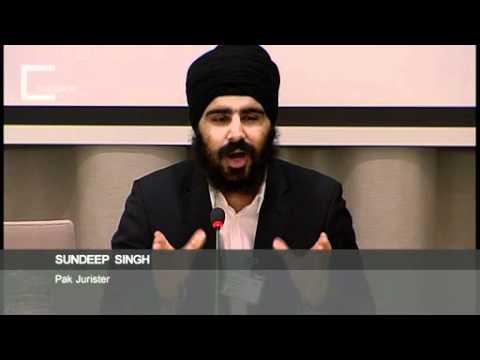 Åpen høring i Stortingets justiskomité tirsdag 1. februar 2011