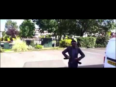 Thanthonni prithivraj entry      by siraj zio
