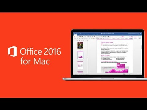 office 2016 free download full version for mac