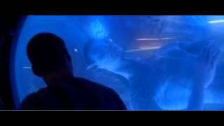 Аватар Русский трейлер Avatar Trailer
