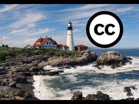 Creative Commons Compilation #11 - Lighthouses [CC]