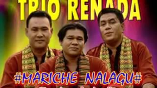Top Hits -  Mariche Nalagu Trio Renada