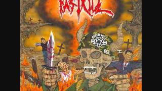 Watch Fastkill Agony video