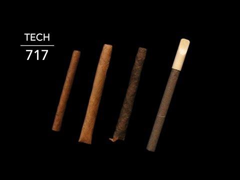 Cheapo Cigar Reviews!