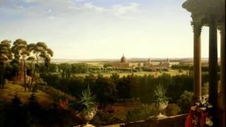 Carl Philipp Emanuel Bach - Sonata in A Wq 63 n. 3