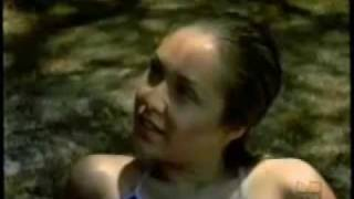 Baixar [Anahi, Dulce Maria] Inesperado Amor Pelicula 1999 [ Parte 1 ]