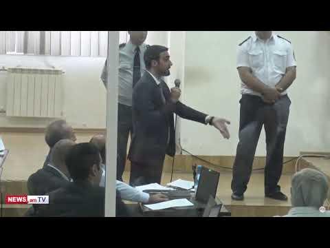 Տեսանյութ. Ահա թե ինչու պետք է ՍԴ որոշումից հետո Քոչարյանի խափանման միջոց կալանքը փոխվի