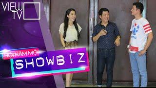 Hội hâm mộ showbiz Tập 7 (1.8.2015) FULL HD - VIEW TV - VTC8