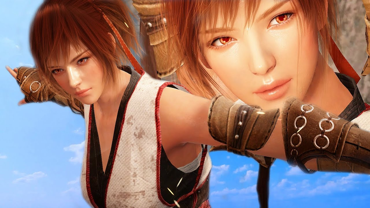 black desert kr mystic gameplay and character template youtube