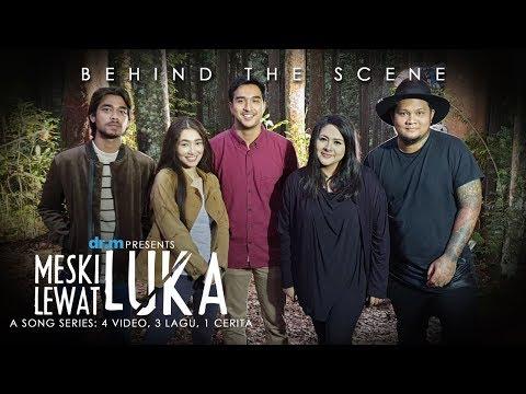 Meski Lewat Luka - The Story