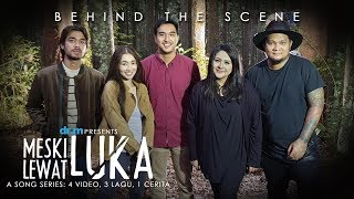 Download Meski Lewat Luka - The Story