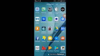 Como instalar a voz da Raquel no Android rápido e fácil1