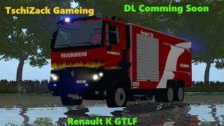 """[""""LS17"""", """"Ls17"""", """"FS17"""", """"Fs17"""", """"LWS17"""", """"lws17"""", """"LS17 Feuerwehr"""", """"Ls17 Feuerwehr"""", """"FS17 Feuerwehr"""", """"Fs17 Feuerwehr"""", """"LWS17 Feuerwehr"""", """"lws17 Feuerwehr"""", """"Landwirtschafts Simulator 2017"""", """"TschiZack Gameing"""", """"LS17 Modvorstellung / Renault K GTLF"""","""