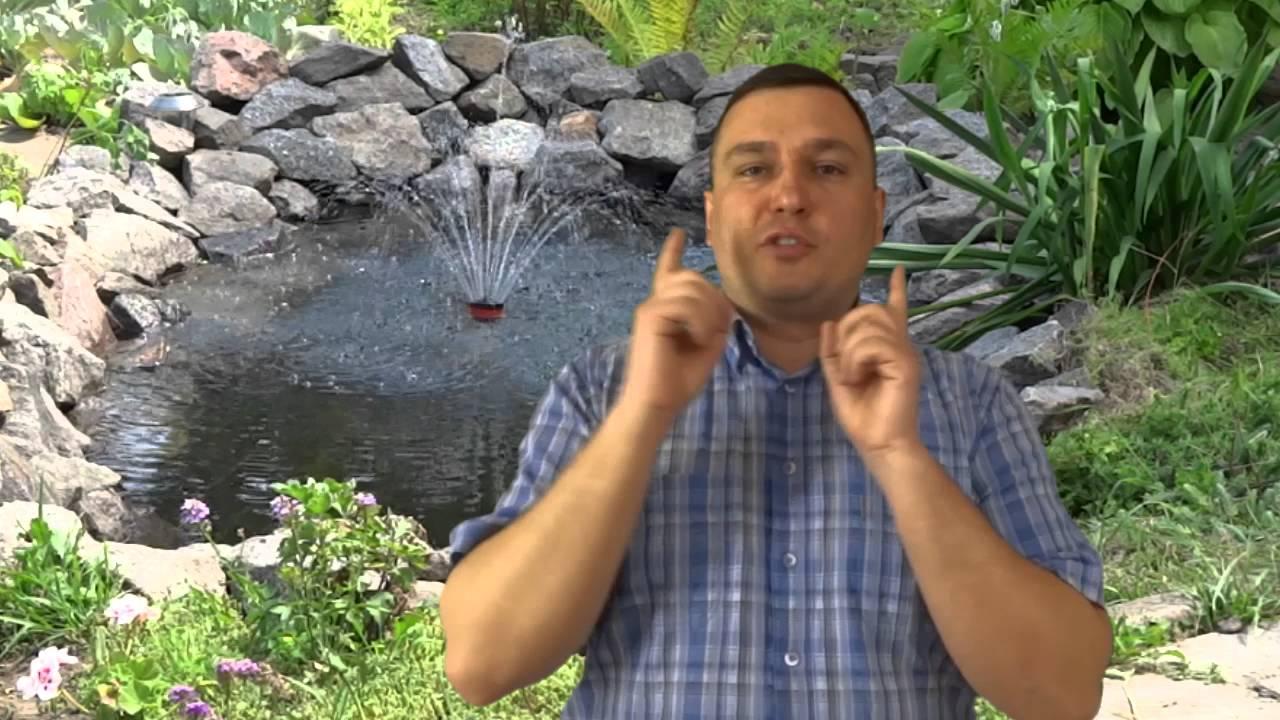 Продажа больших пластиковых форм, декоративные пруды для дачи на садовый участок искусственный, водоемы пластиковые купить декоративный пруд.