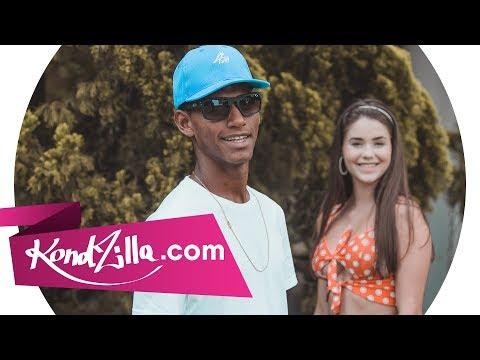 MC Djota - Mozão  (kondzilla.com)