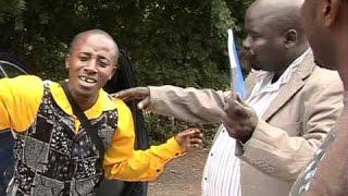 vuclip Ni Kweli Mpoki Amepotea Kwenye Komedi? Tazama Video Hii