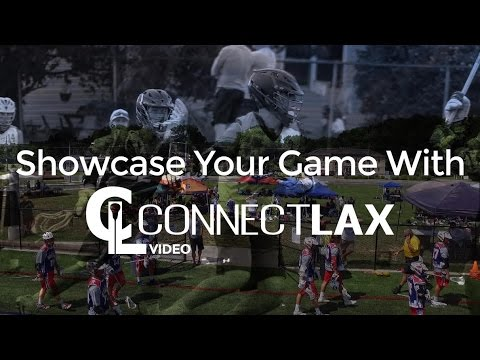 Why Get ConnectLAX Video From This Event