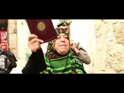 Al-Qods capital of palestine القدس عاصمة فلسطين