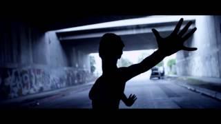 Priscilla Ahn - Home (Official Video)