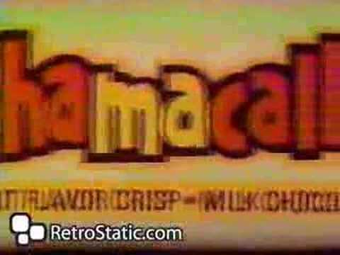 1985 Whatchamacallit