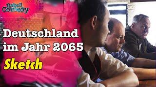 Deutschland 2065