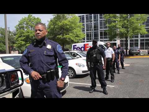 EVERGREEN PROTECTIVE SERVICES COMMERCIAL