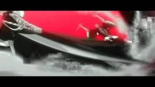 [AMV] Bleach - Breathing [HD]
