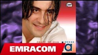 Meda   Mashalla (Official Song)