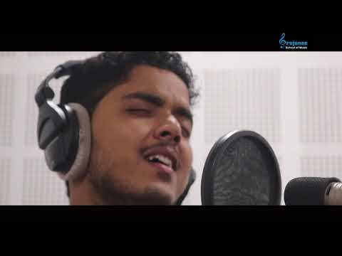 Sara Sara Din | A TRIBUTE TO MASTER SALEEM | Cover By-Gaurav | Srujanee School of music