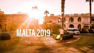 Malta x Gozo Trip Review 2019