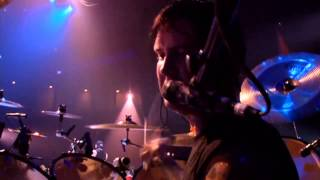 Avenged Sevenfold - A Little Piece of Heaven Live In The LBC