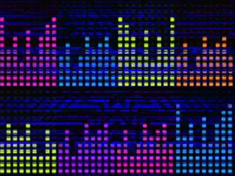 New Trance Vs. Dubstep Mix GIF Madness 2011 By DJ Juanderful
