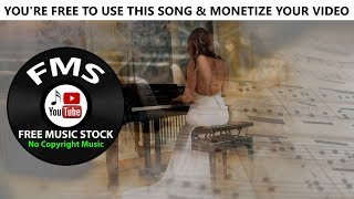 (Royalty Free Music) Bittersweet | Download Free & monetize your video | FMS