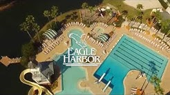Eagle Harbor Living at Fleming Island