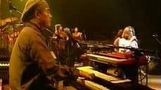 CARNATION イッツ・ア・ビューティフル・デイ LIVE 1997/11/18 渋谷公会...