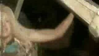Repeat youtube video luciana salazar enseña el coño