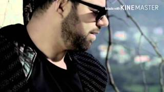 Julian Mustafa .. Nje nate nena.. Live.. serenata Korcare..